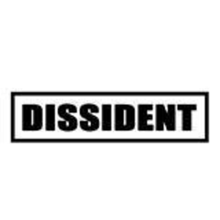 Dissident @ LA PARENTHESE - Ballan-Miré, France