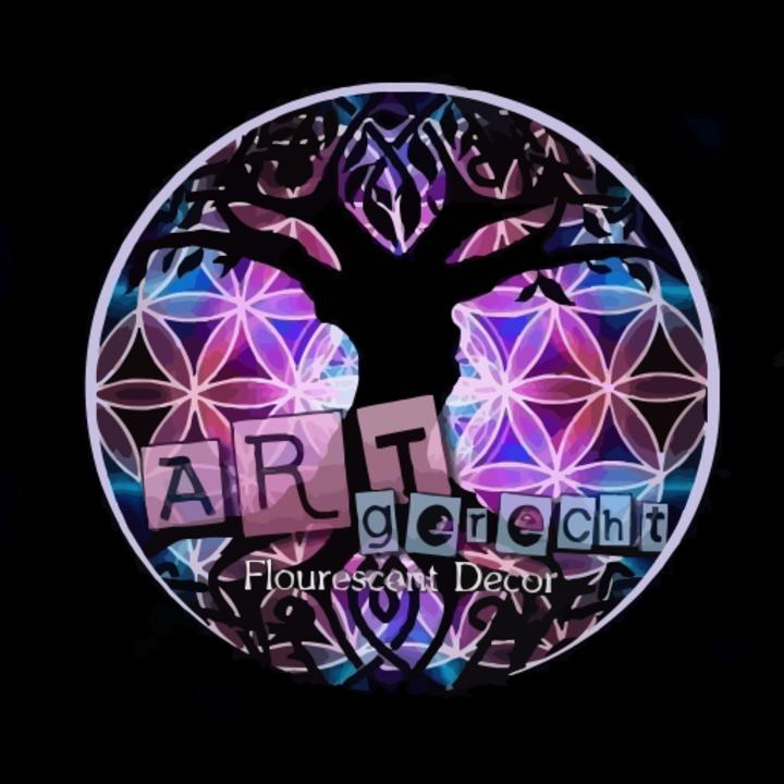ARTgerecht Tour Dates