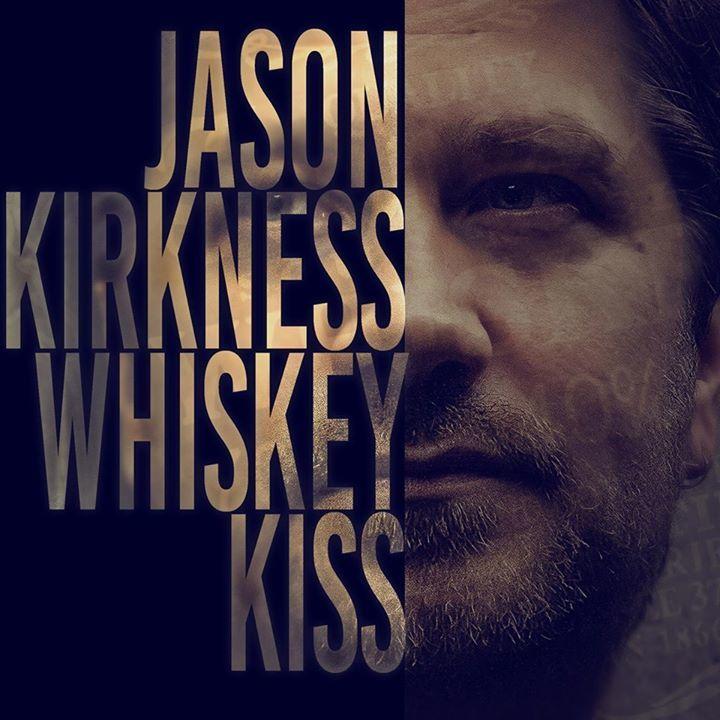 Jason Kirkness Tour Dates