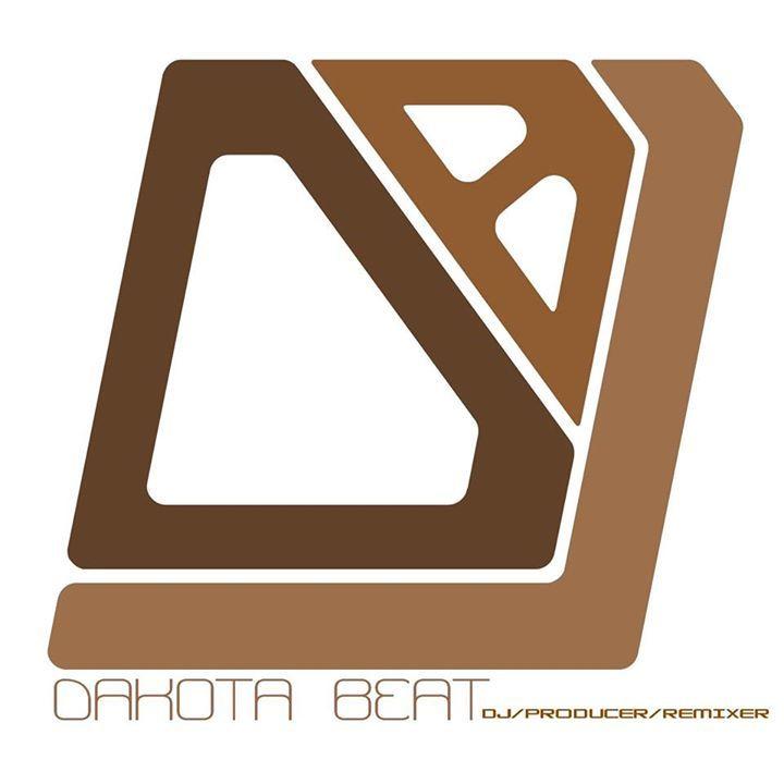 Dakota Beat Tour Dates