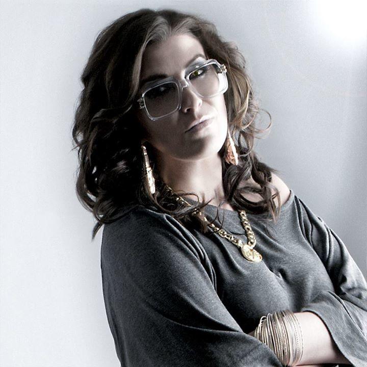 Miss DJ Cyra Tour Dates