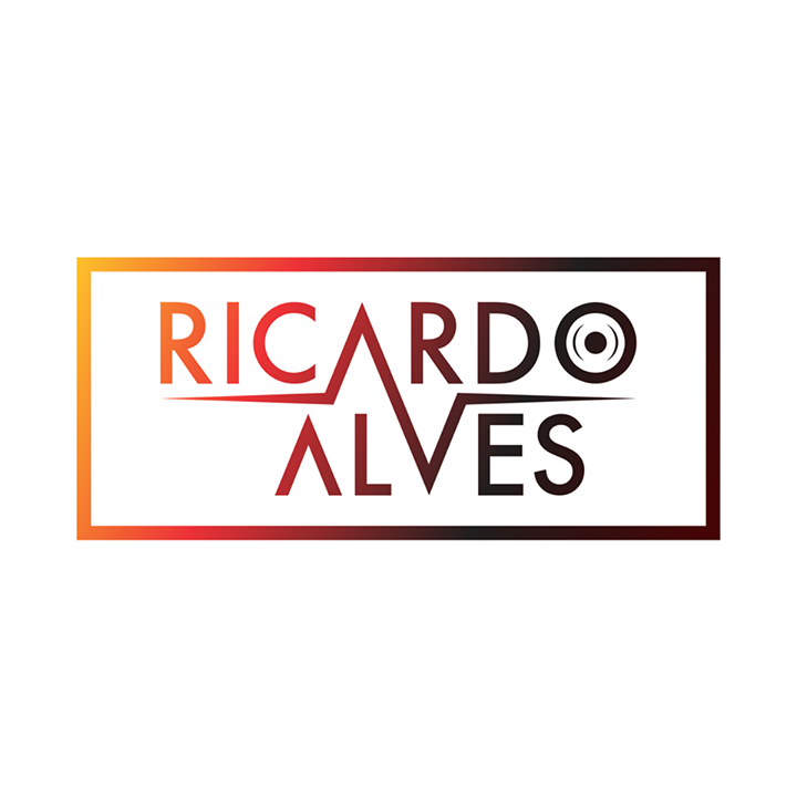Ricardo Alves Tour Dates