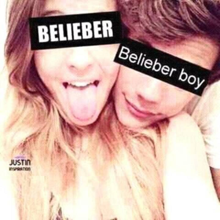 Just¡n Bieber Tour Dates