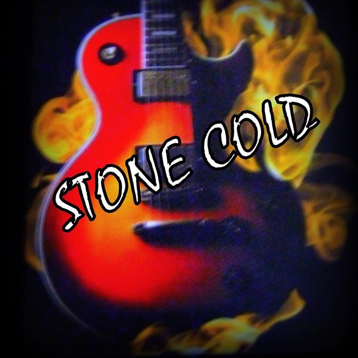 Stone Cold Country Tour Dates