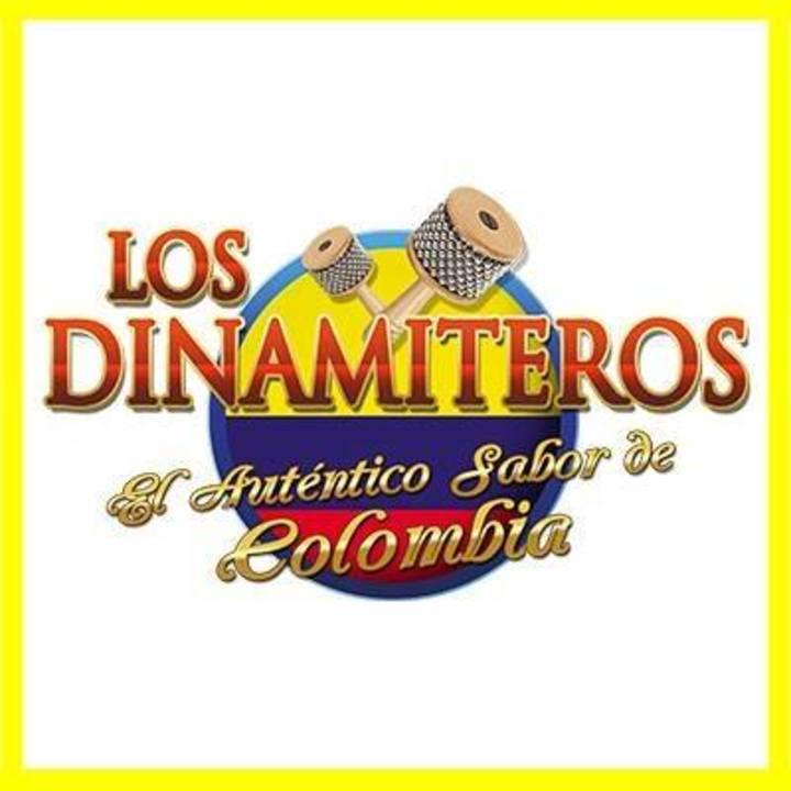 Los Dinamiteros Tour Dates