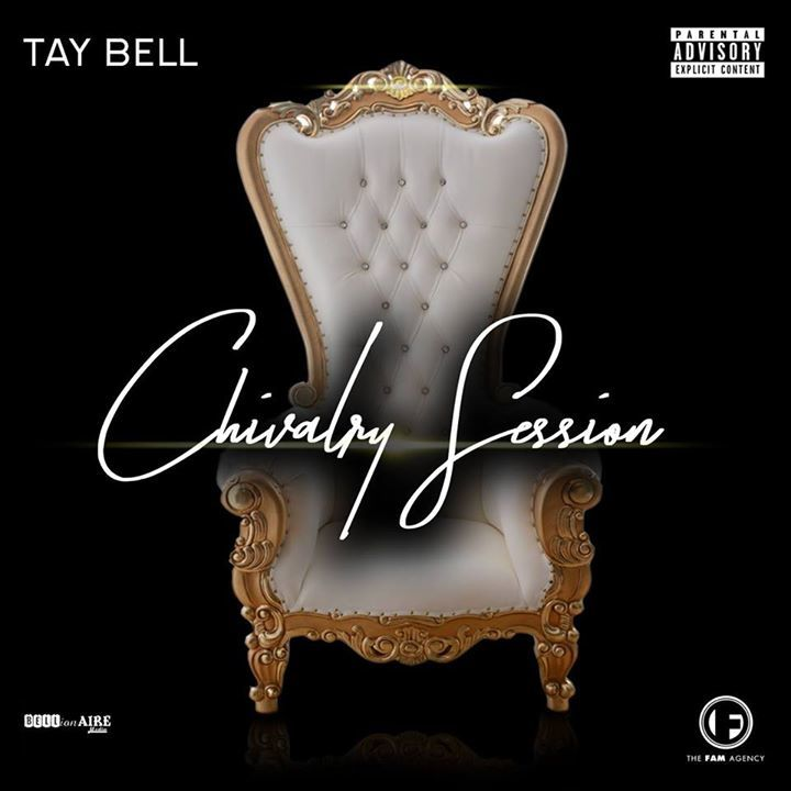 Tay Bell Music Tour Dates