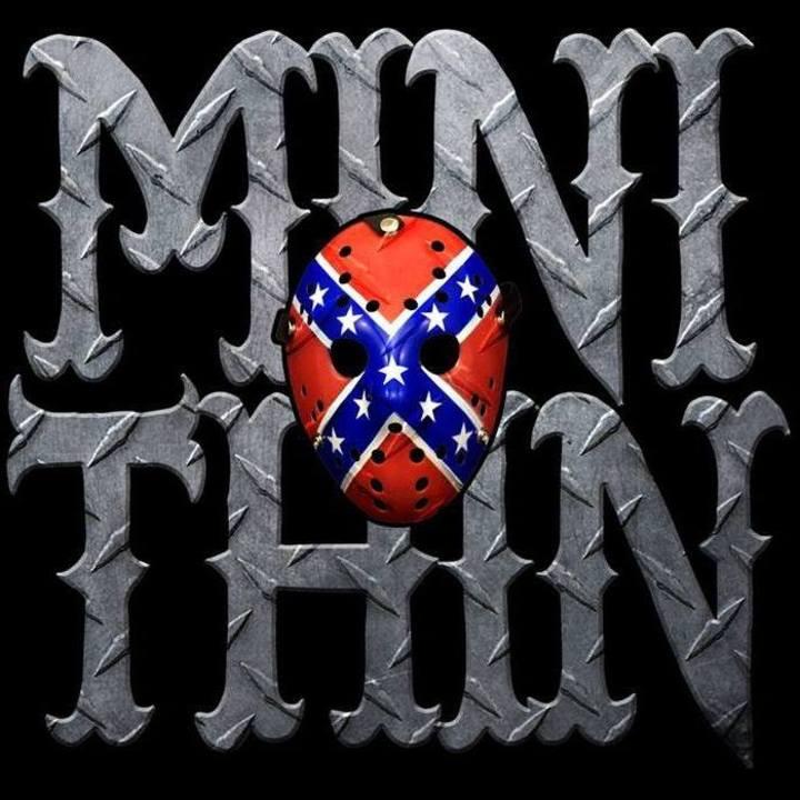 Mini Thin Tour Dates
