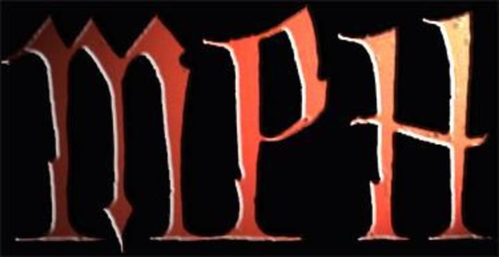 MPH Tour Dates