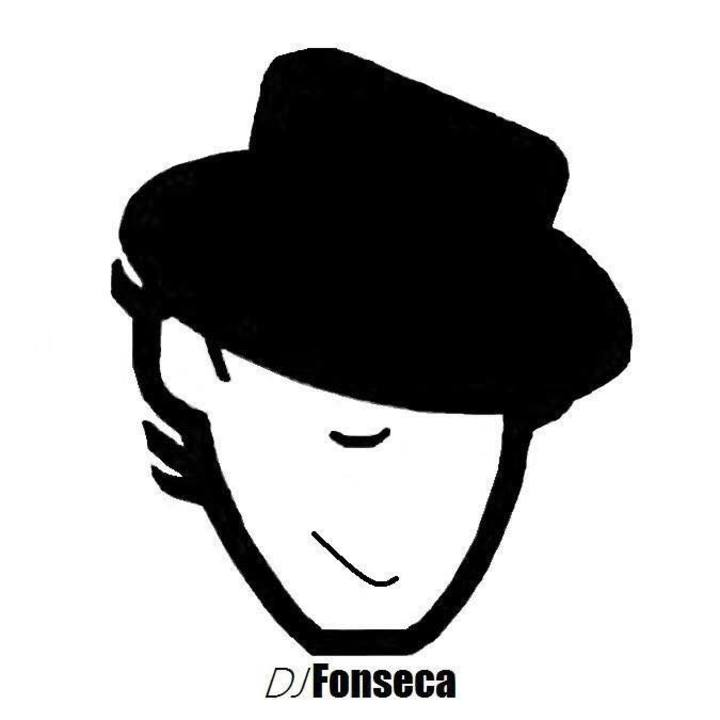 DJ FONSECA Tour Dates