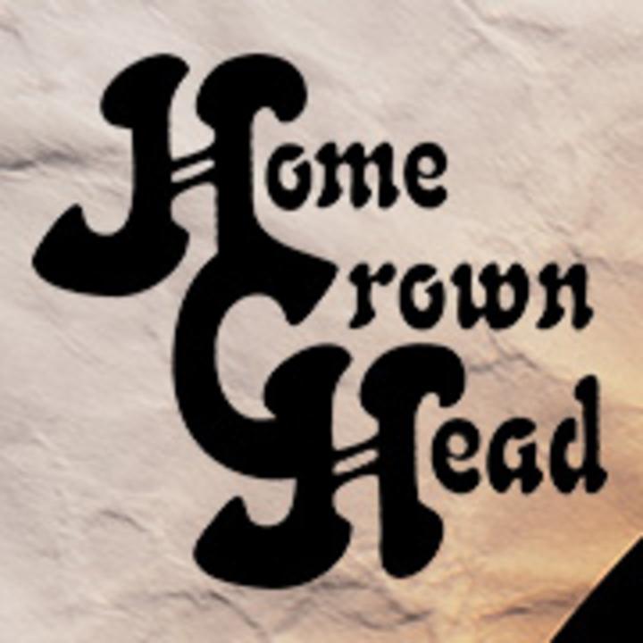 Home Grown Head band Tour Dates
