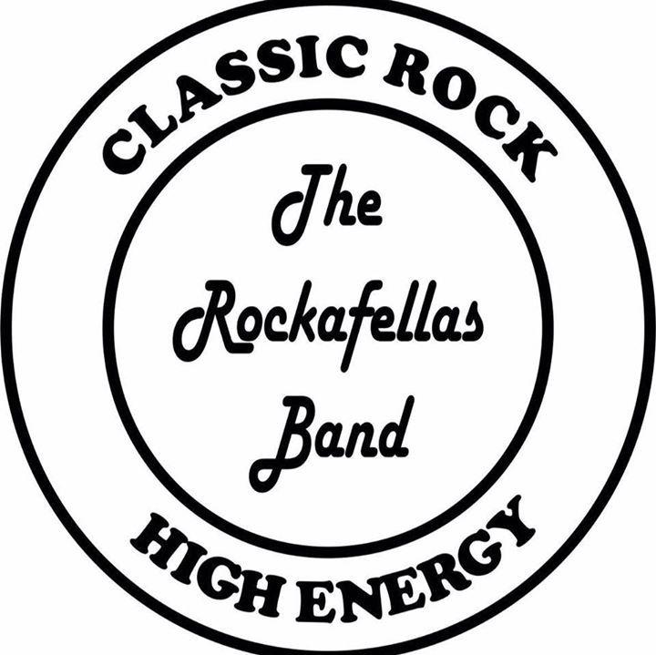 The Rockafellas Band Tour Dates