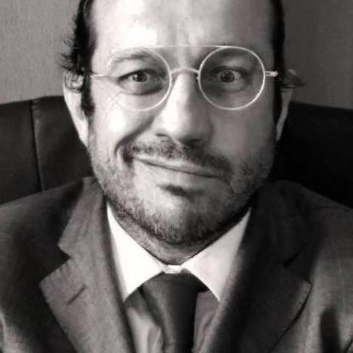 Matteo Magni @ Max Pezzali Tribute@Area51 - Vignole Borbera, Italy