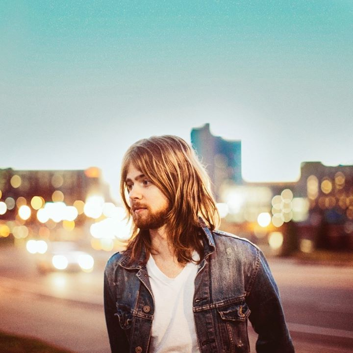 Andrew Leahey & the Homestead @ The Kessler Theater - Dallas, TX