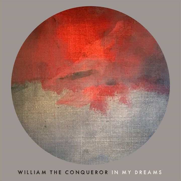 William the Conqueror Tour Dates