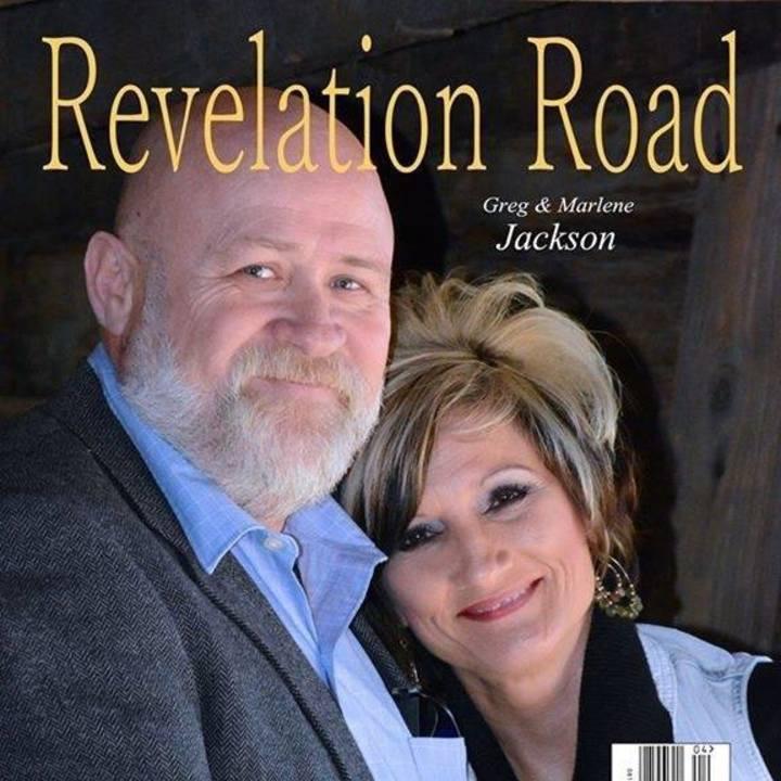 Revelation Road @ Freewill Pentecostal Church  - Harriman, TN