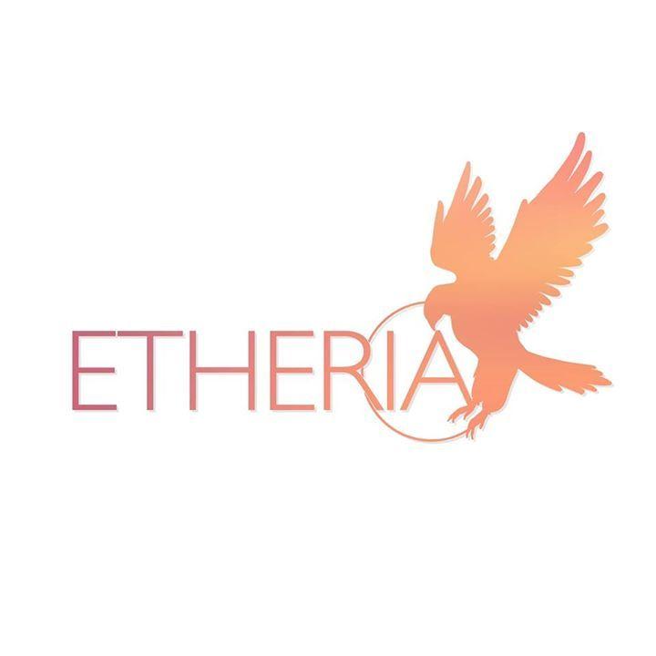 Etheria Tour Dates