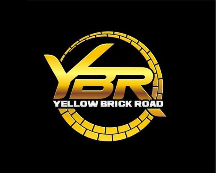 Yellow Brick Road Tour Dates
