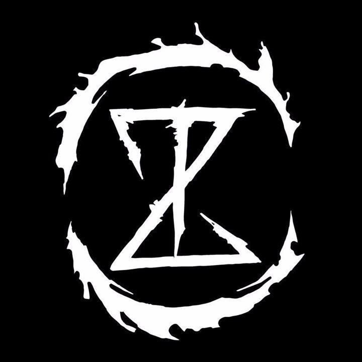 Katez Tour Dates
