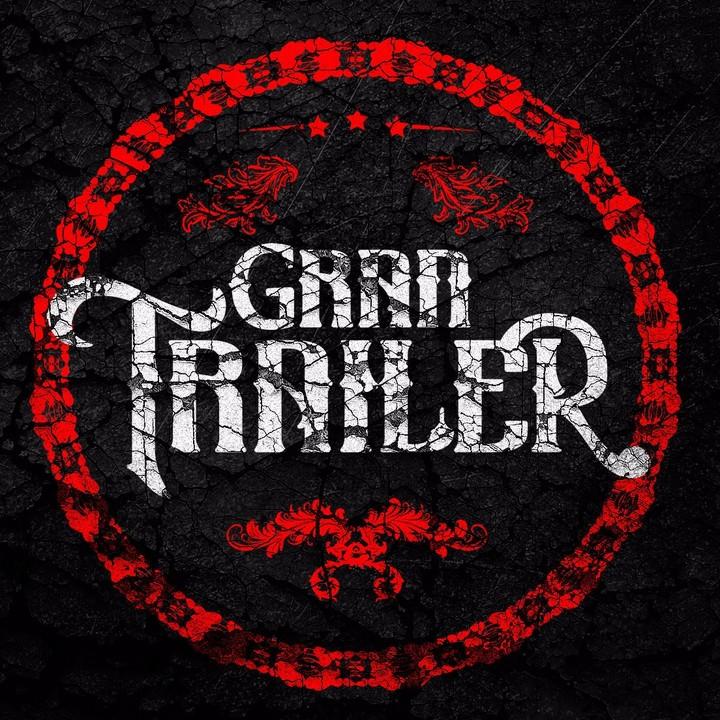 Gran Trailer Tour Dates