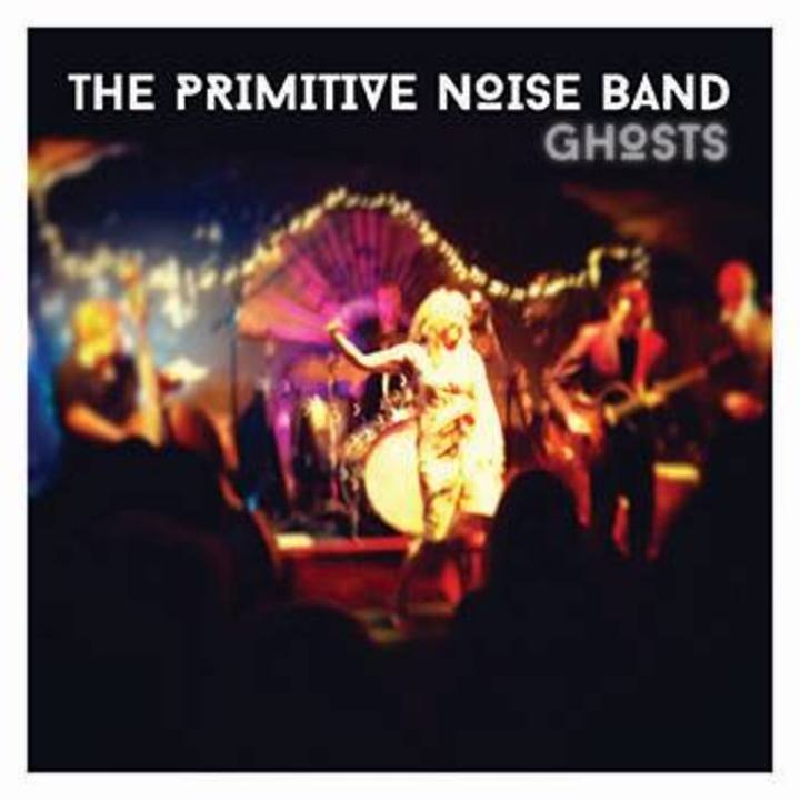 The Primitive Noise Band Tour Dates