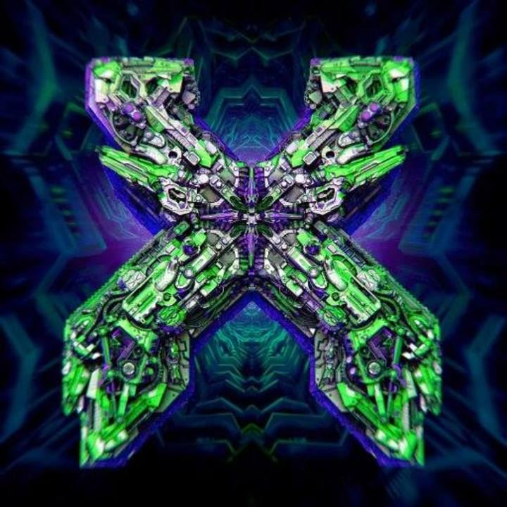 Excision @ Judson F Williams Convention Center - El Paso, TX