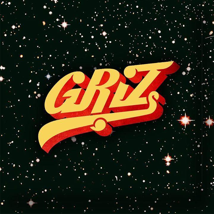 Griz @ The Varsity Theatre - Baton Rouge, LA
