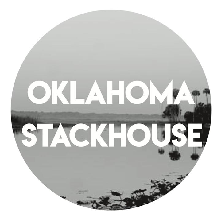 Oklahoma Stackhouse Tour Dates