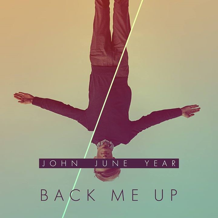 John June Year Tour Dates