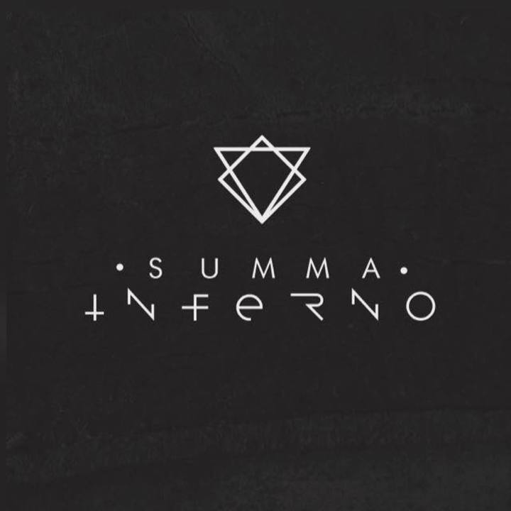 Summa Inferno Tour Dates