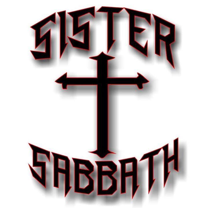 Sister Sabbath Tour Dates