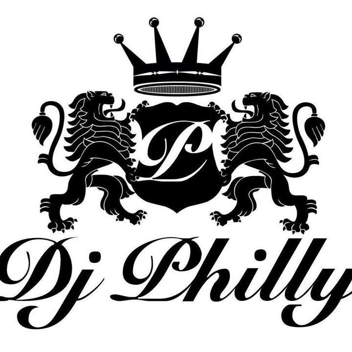 DJ Philly Tour Dates
