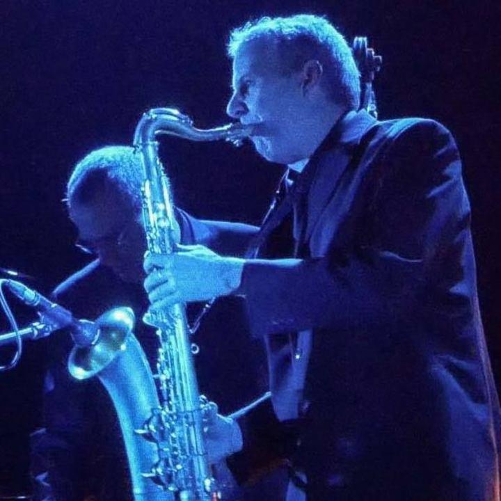 Cool Jazz Tour Dates