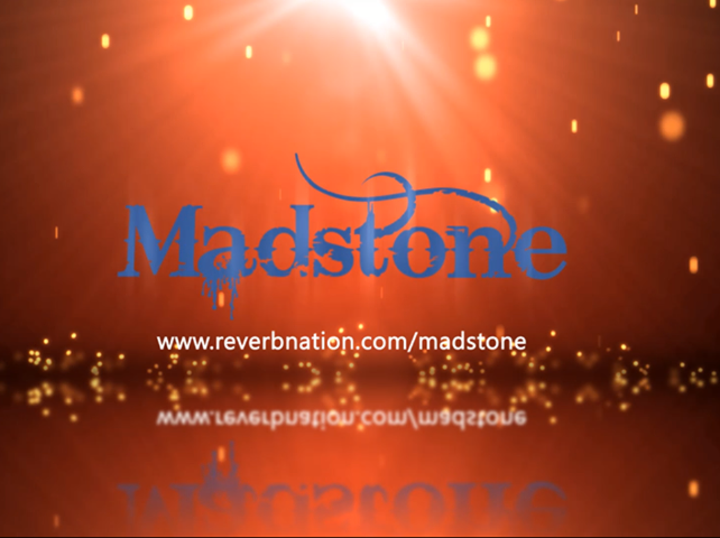 Madstone Tour Dates