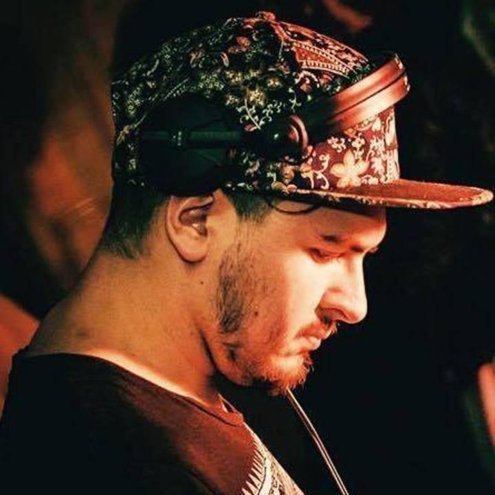 DJ Joaquín Chiang Tour Dates