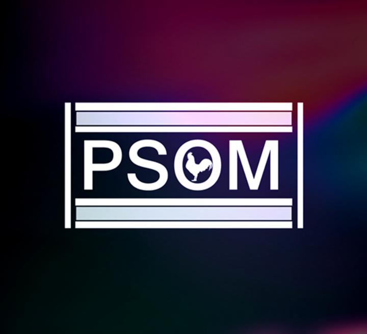 PSOM Tour Dates