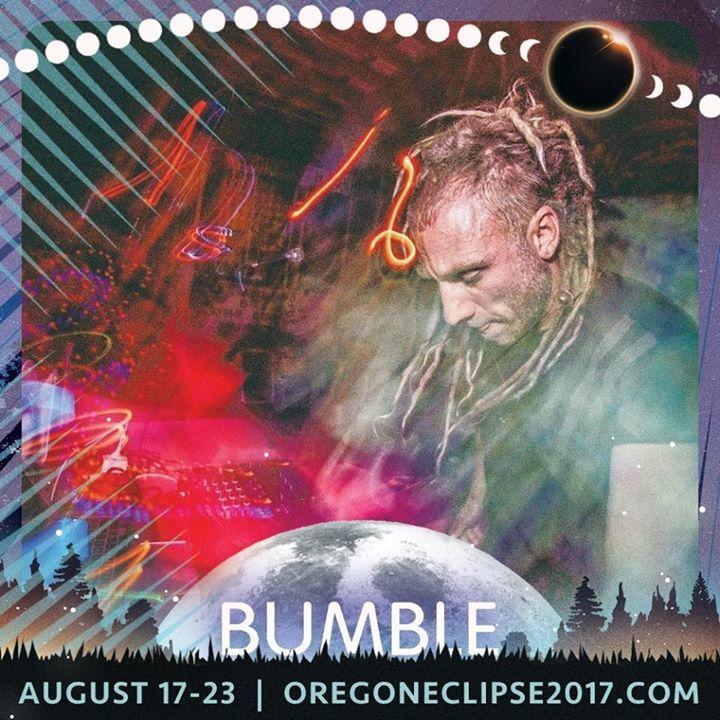 Bumble @ The Black Box LLC - Denver, CO