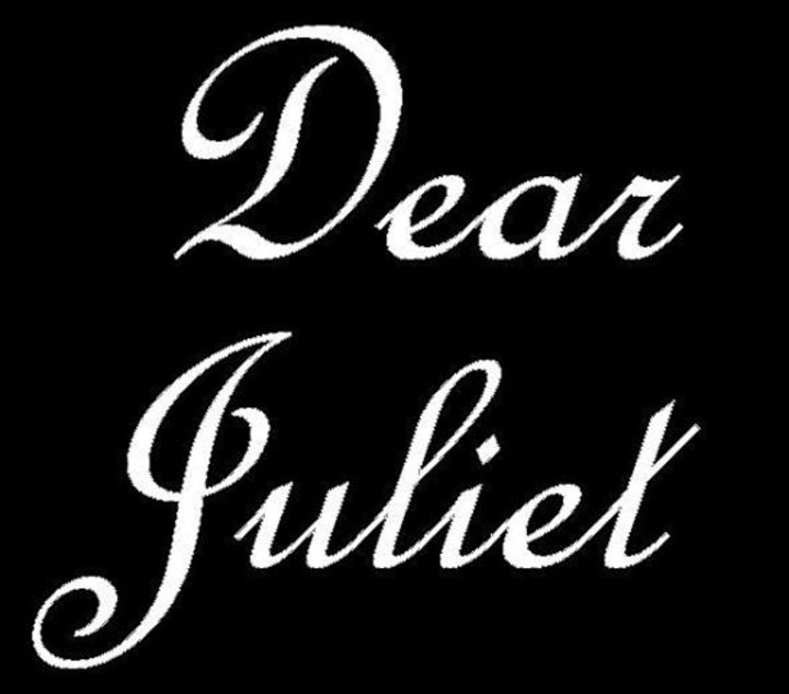 Dear Juliet Tour Dates