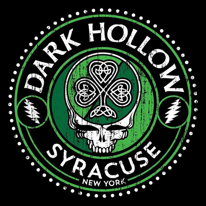 Dark Hollow Tour Dates
