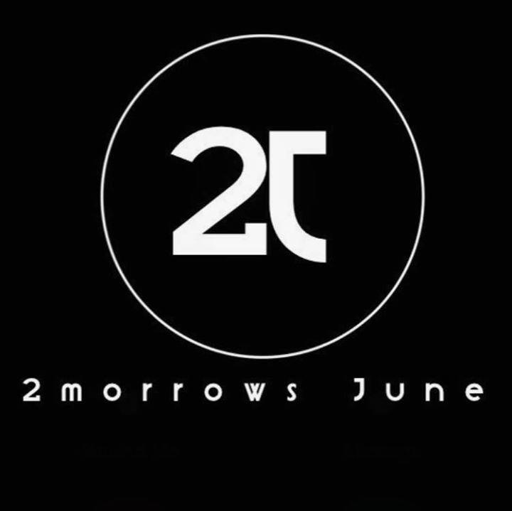 2morrows June Tour Dates