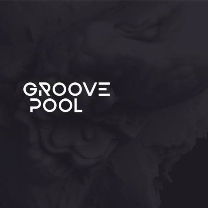 Groove Pool Tour Dates