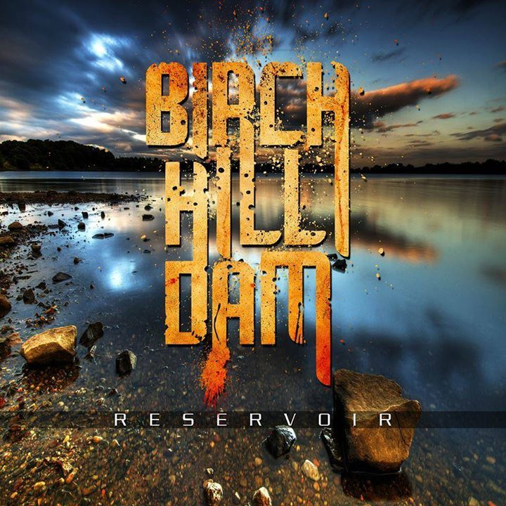 Birch Hill Dam Tour Dates