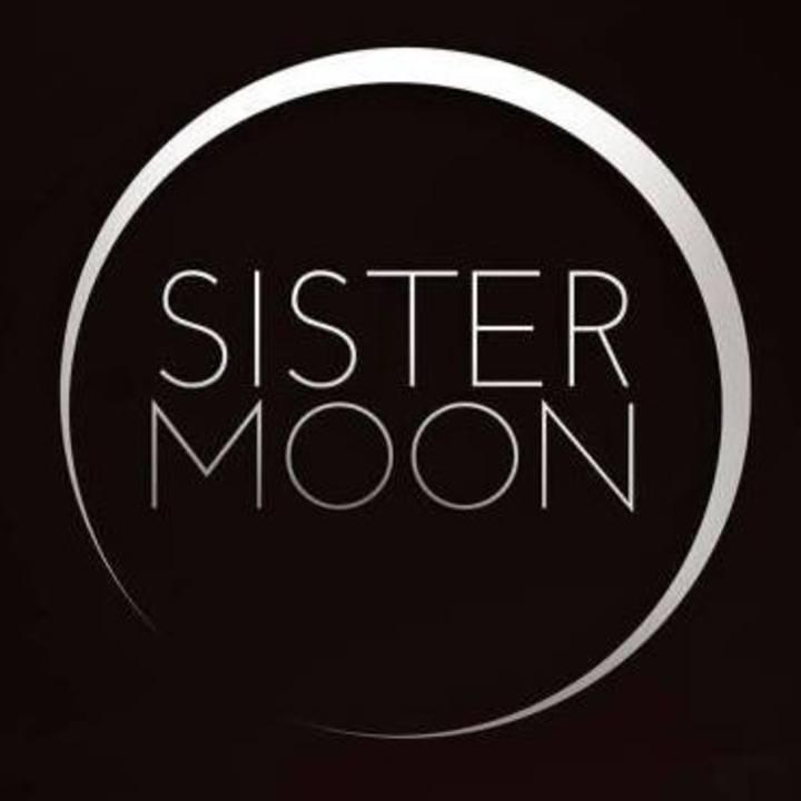 Sister Moon Tour Dates