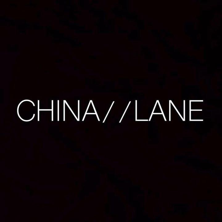China Lane Tour Dates