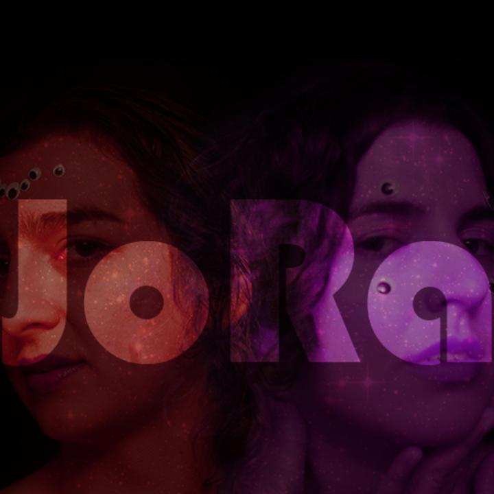 JoRa Tour Dates