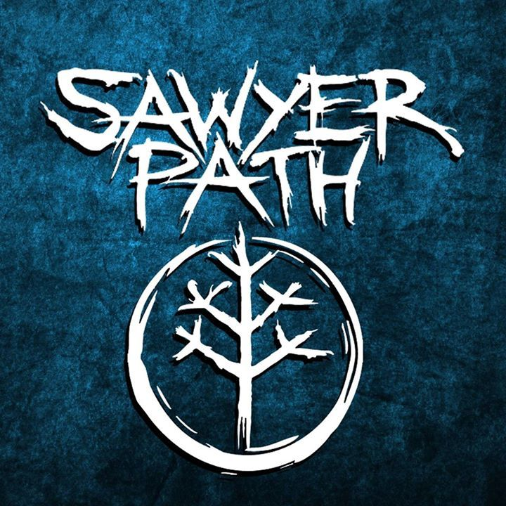 Sawyerpath Tour Dates
