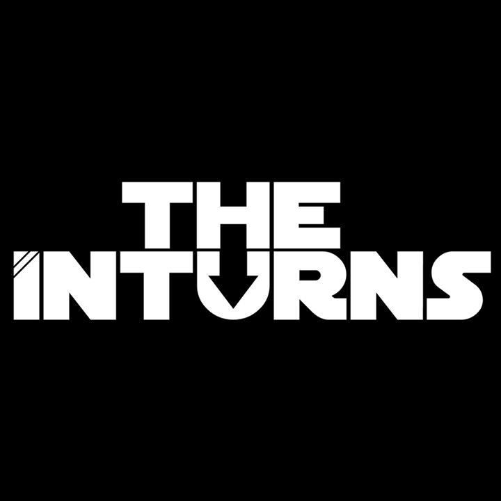 The Inturns Tour Dates