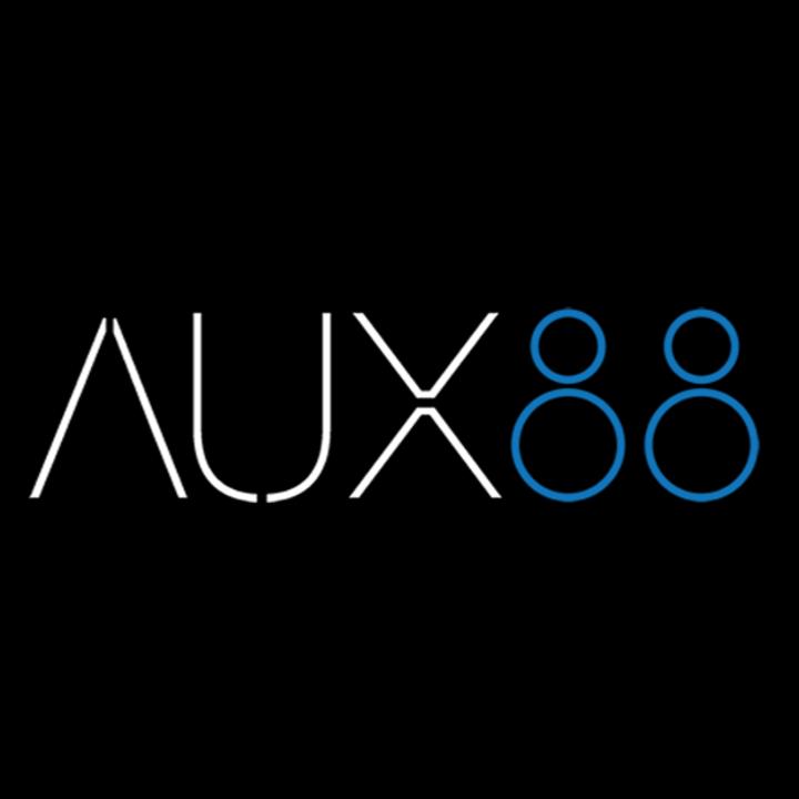 AUX 88 Tour Dates