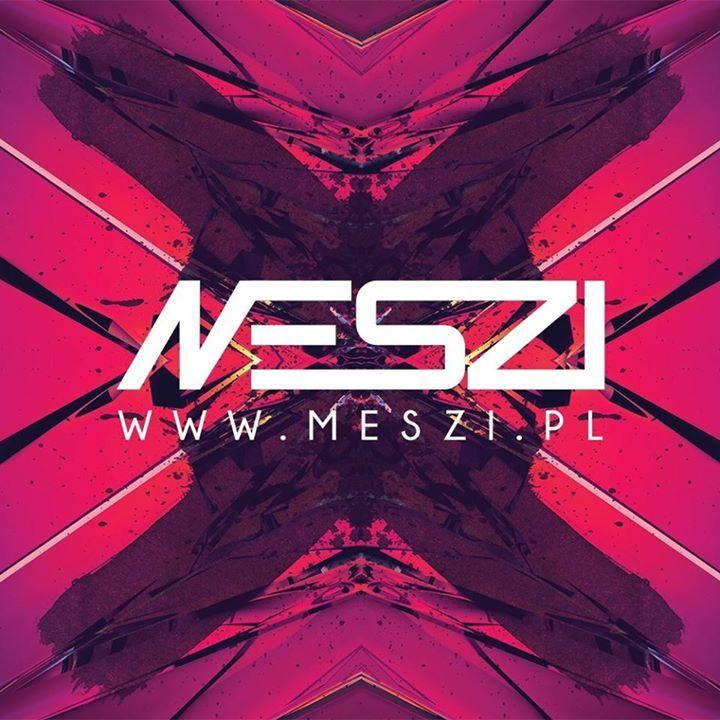 Meszi Tour Dates