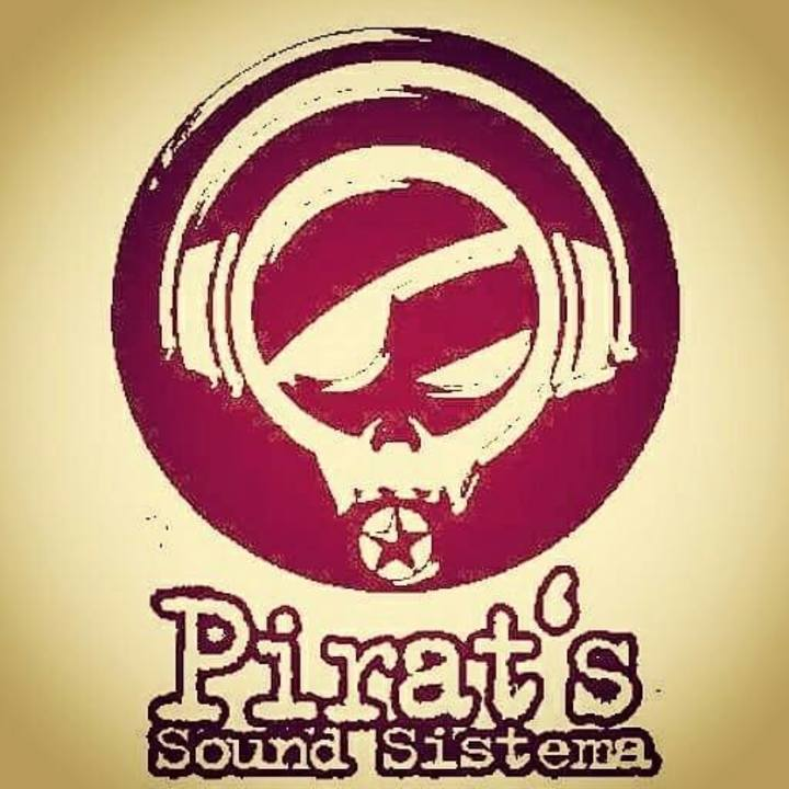 Pirat´s Sound Sistema Tour Dates