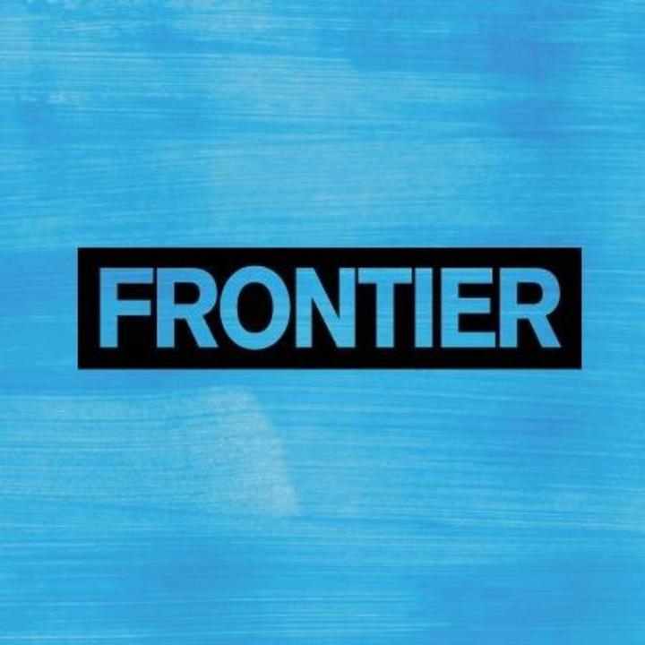 Frontier Touring Tour Dates